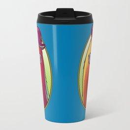 Cuz Travel Mug