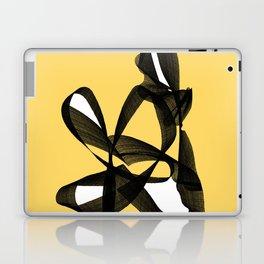 Folding Laptop & iPad Skin