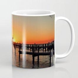 Summer Fever Coffee Mug