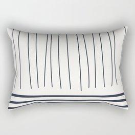 Coit Pattern 76 Rectangular Pillow