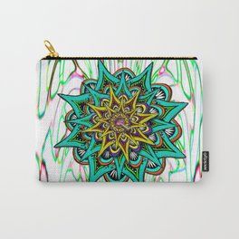 Undercover Ganja Lover 4:20 Carry-All Pouch