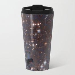 Eagle Nebula 2 Travel Mug