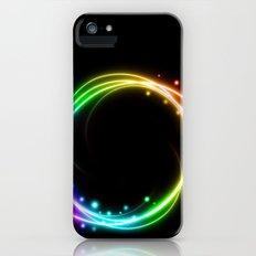 lack of title Slim Case iPhone (5, 5s)