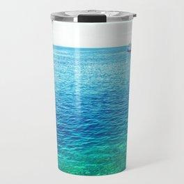 Ydra Travel Mug