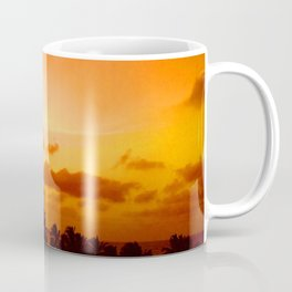 hoteve Coffee Mug