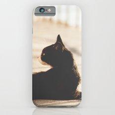 Gatunadas II Slim Case iPhone 6s