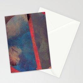anomie + bonhomie Stationery Cards