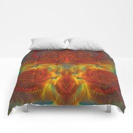 flock-247-12724 Comforters