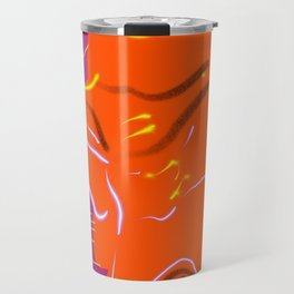 ENPEEGEE Travel Mug