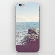 Grand Marais Bay iPhone & iPod Skin