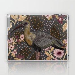Oh nature... Laptop & iPad Skin