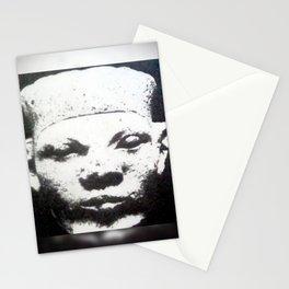 Pharaoh Stationery Cards