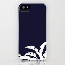 Coastal Phone Skin II iPhone Case