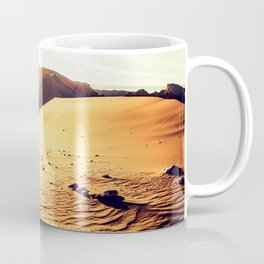 Moonvalley Coffee Mug