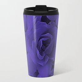 PURPLE NARDS Travel Mug