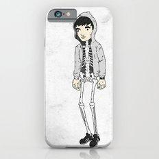 Donnie Slim Case iPhone 6