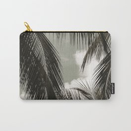 A perfect afternoon II. Carry-All Pouch