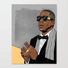 Jay Z -