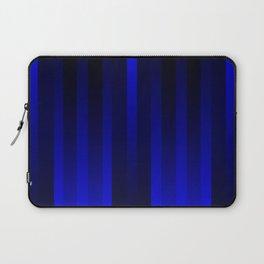 Shadows Laptop Sleeve
