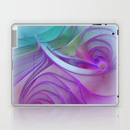 elegance for your home -1- Laptop & iPad Skin