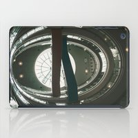 shopping iPad Cases featuring Shopping Heaven by Errne