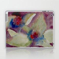 Rhapsody Laptop & iPad Skin