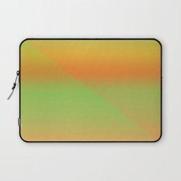 Sundance Celery Laptop Sleeve