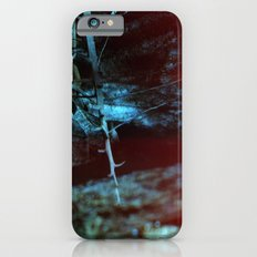 Yosemite iPhone 6s Slim Case