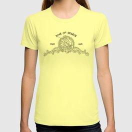 Roar of Dragon T-shirt