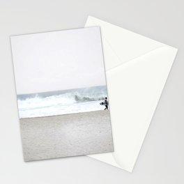 windwave Stationery Cards