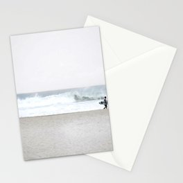 windwave Stationery Cards