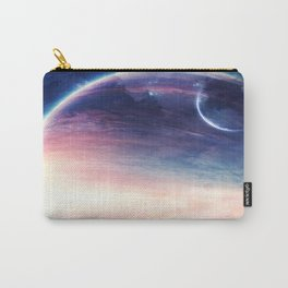 Jupiter rising Carry-All Pouch