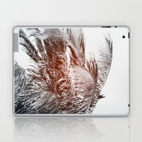 Flare #3 Laptop & iPad Skin