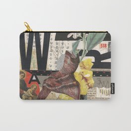 W3 Carry-All Pouch
