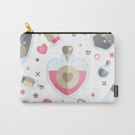 Brew Me A Love Potion Carry-All Pouch