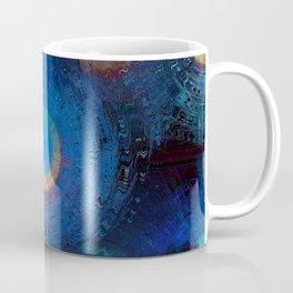 Multiverse Coffee Mug