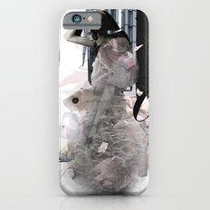 OIL Slim Case iPhone 6s