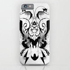 You got the love. Slim Case iPhone 6s