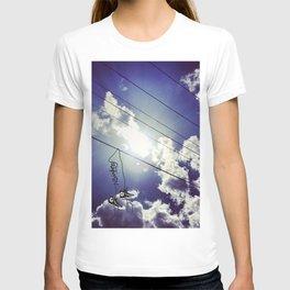 @xtmain T-shirt