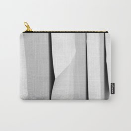 Fold Carry-All Pouch