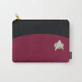 Star Trek: The Next Generation Carry-All Pouch