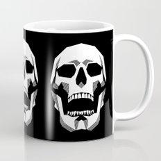 Grim Geometry Mug