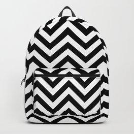 Twin Peaks Backpack