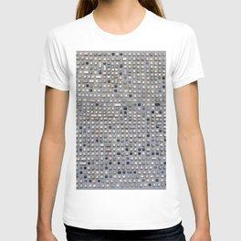 Lust (sin 1) T-shirt