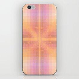 Strawberry Lemonade iPhone Skin