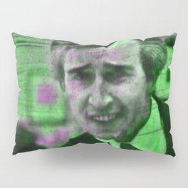 Top Notch Banter Pillow Sham