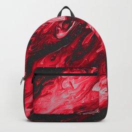 05112006 Backpack
