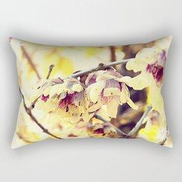 [1] Rectangular Pillow