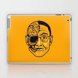 Gustavo Fring Laptop & iPad Skin