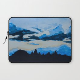 Dawn Laptop Sleeve